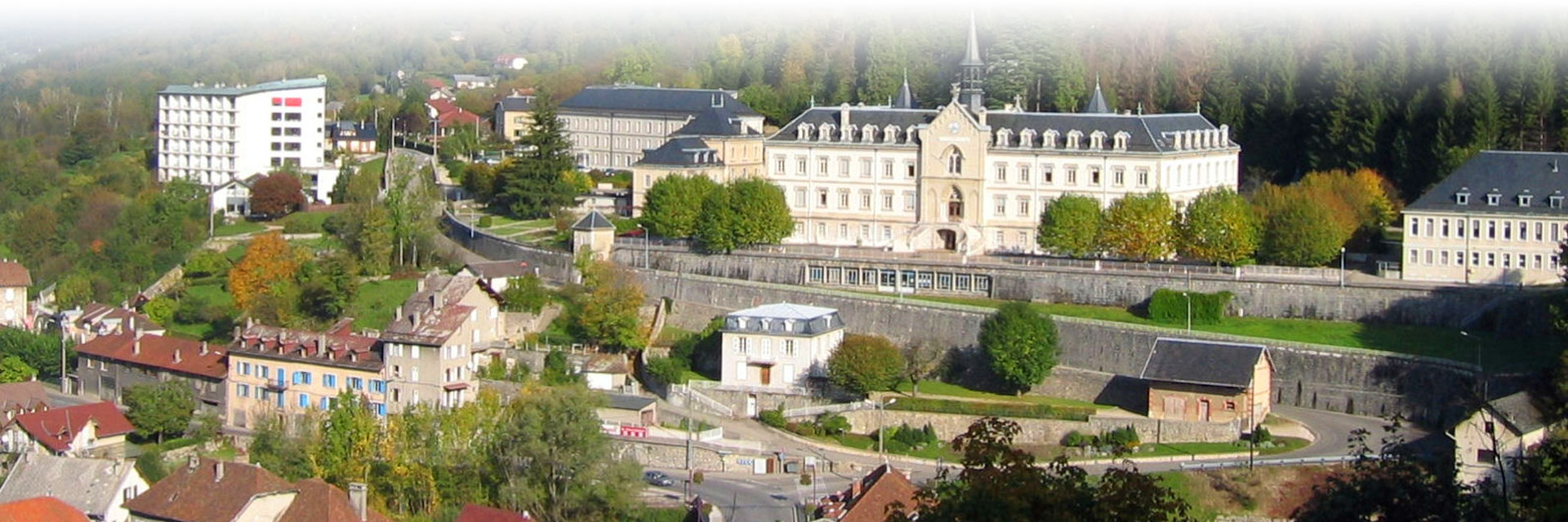 Saint-Laurent-du-Pont